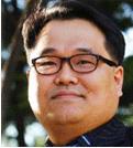 김평수 사진